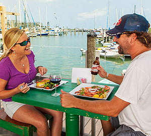 key-west-seaport-dining