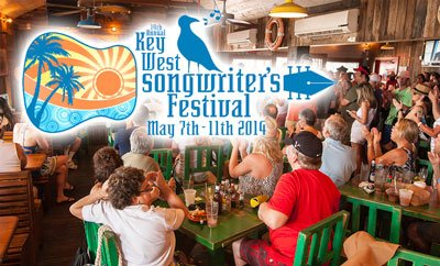 Image of Songwriters Festival at Turtle Kraals
