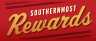Southern Most Rewards Icon