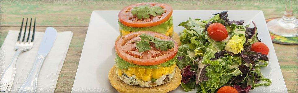 Photo of Chicken Salad Sandwich