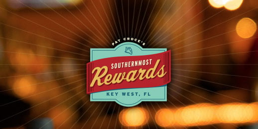 Southernmost Rewards®
