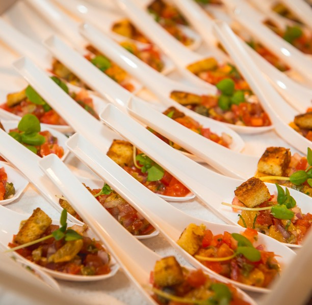 turtle kraals ceviche catering